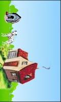 Screenshot of Back home dalmatian