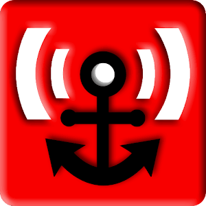 Sailsafe Pro. Anchor alarm. For PC / Windows 7/8/10 / Mac – Free Download