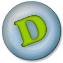 Bubble Wrap Deluxe icon