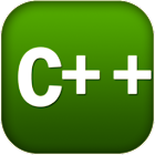 C++ Essentials Pro icon