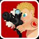 Cupid Sniper Assassin Target