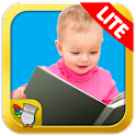 100 Words for Babies FREE icon