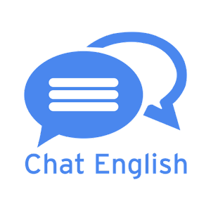 english chat English chat [english conversations] free chat where esl learners and teachers can chat in english 24/7 for learners of english.
