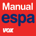 Vox Advanced Español TR icon