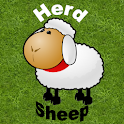 Herd Sheep icon