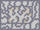 Thumbnail of the map 'Trynx'