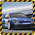 Game Speed Driving 3D APK for Kindle