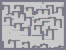 Thumbnail of the map 'frequent'