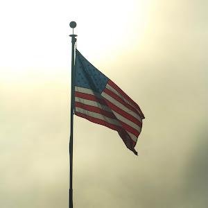 flag fog (1 of 1).jpg