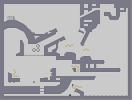 Thumbnail of the map 'Starship Battle'