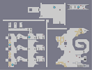 Thumbnail of the map 'N+ Co-op maps'
