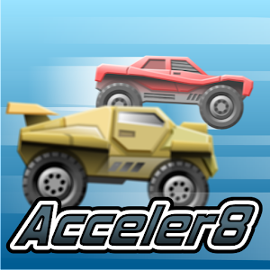 Acceler8 Pro For PC / Windows 7/8/10 / Mac – Free Download