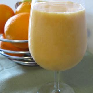 Grapefruit Orange Banana Recipes