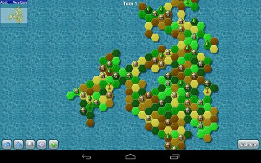 Slay - screenshot
