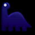 공룡을 잡아라