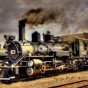 Steam up  tm-001.jpg