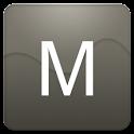 MoodWriter Beta icon