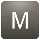 MoodWriter Beta icon