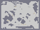 Thumbnail of the map 'Destiny's Child'