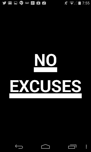 12 Minute Athlete HIIT Workout - screenshot