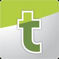 App Twiends - Grow Your Twitter APK for Windows Phone