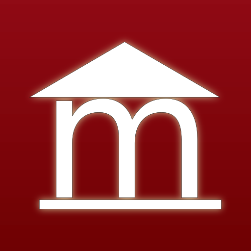 旅遊必備App Museen - Hamburg LOGO-綠色工廠好玩App