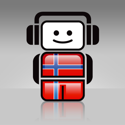 Norge Radio by Tunin.FM