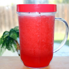 Magic Bullet Easy Frozen Daiquiri