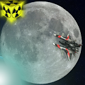 Moon Patrol NR icon