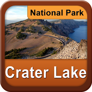 crater lake buddhist personals What's inside culture volcanic crater containing a small crater lake lon wa buddhist temple is a very popular and most sought after buddhist temple in.