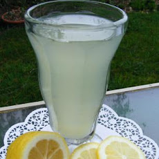 Variations on a Lemonade