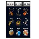 e-Mobile Radio icon