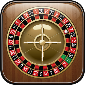 Roulette - Casino Style! For PC / Windows 7/8/10 / Mac – Free Download