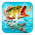 Download Russian fishing APK for Android Kitkat