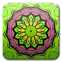 Kaleidoscope Ad-Free Upgrade icon