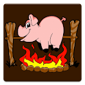 Grillrezepte icon