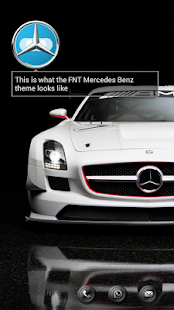 App mercedes benz fn theme apk for windows phone for Mercedes benz app for android