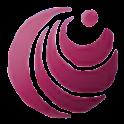 PatientTracker icon