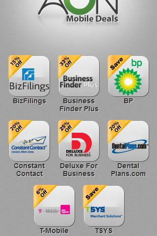 ABN Business Services