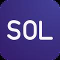 Free Download SOL Aluno APK for Blackberry