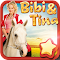 Bibi & Tina - The Movie App 1.6 Apk