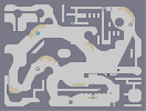 Thumbnail of the map 'Aqua-Punk'