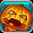 Mascots Deluxe icon
