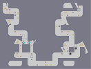 Thumbnail of the map 'PIPE BOSS'