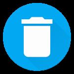 Share To Delete 1.2.2 Apk