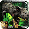 Dinosaur Safari for Lollipop - Android 5.0