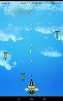 Screenshot of Fiktion Flight - Free