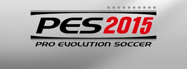 "PES 2015 to have ""optional"" microtransactions"