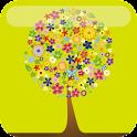 연꽃어린이집 icon