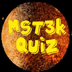 MST3K Quiz For PC / Windows 7/8/10 / Mac – Free Download